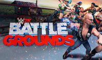 Mr. McMahon, Paige e Ricky Steamboat nel quinto aggiornamento roster di WWE 2K Battlegrounds