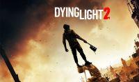 Dying Light 2 vedrà corposi cambiamenti nel ciclo giorno/notte