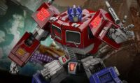 Transformers: Rise of the Dark Spark - Trailer di lancio
