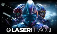 Laser League si aggiorna con i primi contenuti extra
