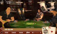 Poker Night 2 - Trailer
