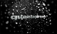 Quantic Dream al lavoro su PS4 da mesi