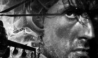 Doppiaggio d'eccezione per Rambo: The videogame