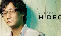 Hideo Kojima impressionato da Grand Theft Auto V