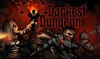 Darkest Dungeon è il gioco gratis di Natale su PC