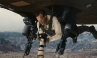Call of Duty: Advanced Warfare - 'Randall Higgins: KillCameraman'