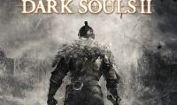 Dark Souls II - Hollow Lullab
