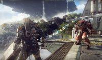 EA torna sui suoi passi e modifica le micro-transazioni in Anthem