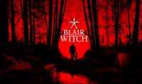 Loop Temporali e Combattimento per l'horror Blair Witch