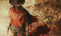 Call of Juarez Gunslinger - Trailer di lancio