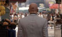 IO Interactive diventa ufficialmente indipendente e mantiene i diritti di Hitman