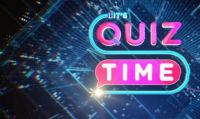 È online la recensione di It's Quiz Time