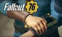 Fallout 76 - Amazon lo dava in uscita il 31 luglio prima di rimediare all'errore