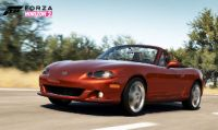 Forza Horizon 2 regalerà presto delle nuove Mazda