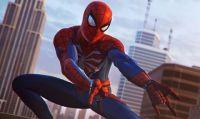 Spider-Man potrebbe dare il via all'Universo Videoludico Marvel