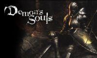 Demon's Souls - Alcuni fans stanno cercando di riavviare il multiplayer