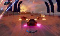 È online la recensione di Cars 3: In Gara per la Vittoria