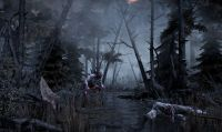 Hellraid per PC, Xbox 360 e PlayStation 3 entro la fine dell'anno