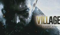 Resident Evil Village - Ecco un video confronto delle versioni next-gen