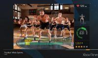 Xbox Fitness: i consigli di Shaun T per iniziare bene il nuovo anno