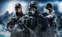 Rainbow Six Siege - Fnatic acquisisce la squadra australiana Mindfreak