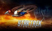Nuove info riguardanti la Stagione 14 di Star Trek Online