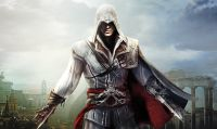 AC: The Ezio Collection - Ecco il trailer di lancio