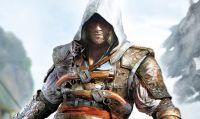 Assassin's Creed IV Black Flag - 4 marzo l'annuncio ufficiale