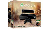 Arriva il bundle Xbox One dedicato a Titanfall