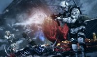 Call of Duty: Ghosts Extinction: Episodio 1 Nightfall