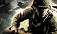 EA regala Medal of Honor Pacific Assault per PC