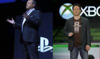 E3 2013: tutti i giochi annunciati