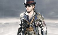 Assassin's Creed Syndicate - Assassini in abiti steampunk