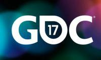 Bethesda e AMD annunciano l'inizio della loro collaborazione