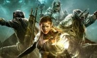 La recensione di The Elder Scrolls Online: Tamriel Unlimited