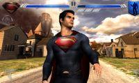 Sconto giochi mobile Warner Bros.