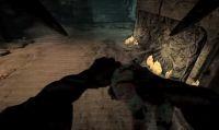 Doom - Un nuovo trailer ci presenta l'aggiornamento 6.66