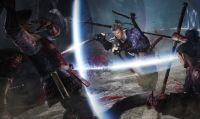 GamesCom 2016 - Koei Tecmo anticipa i contenuti della seconda open beta di Nioh