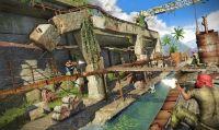 Far Cry 3 - Modalità Cooperativa