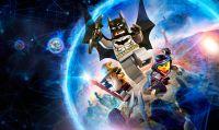 Svelati gli Expansion Pack di LEGO Dimension