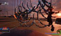 Kingdom Hearts 3 – Skrillex e Hikaru Utada creano insieme il brano di apertura