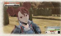 Valkyria Chronicles è disponibile per la prima volta su una console Nintendo