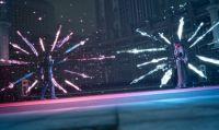 Final Fantasy XV - Ecco il trailer di lancio del DLC Episode Ardyn