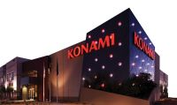Konami - I profitti 'entertainment' calano del 7,1%
