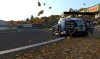 Gran Turismo 6 - oggi la demo