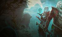 Diablo III - Dopo la news del remake, arriva quella di un nuovo personaggio