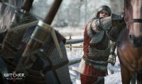 Immagini per The Witcher 3: Wild Hunt