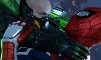 Svelati dettagli e finestre di lancio dei DLC post-lancio di Spider-Man