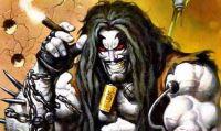 Lobo arriva su Injustice tramite DLC