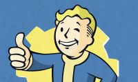 Fallout Shelter incontra 'Nuka-World' nell'update 1.7